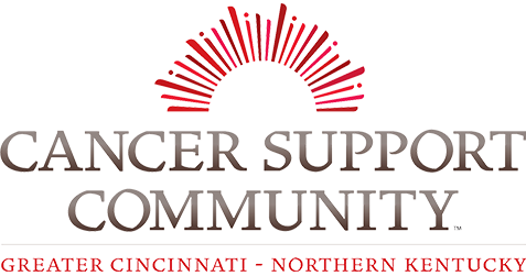 Regional Locations - Cancer Support Community